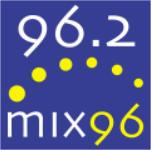 Mix 96 2002