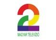 Mtv2 logo 91