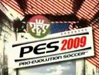 PES2009