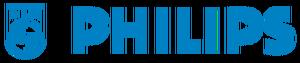 Philips1968
