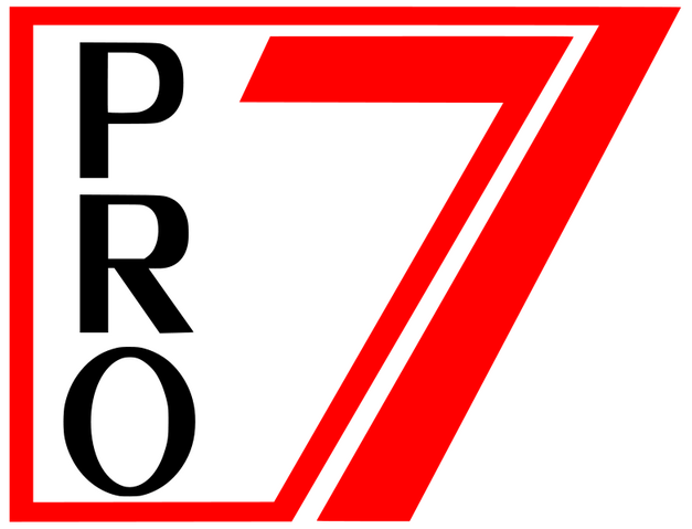 File:Pro7.png