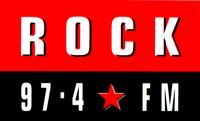 Red Rose Rock 1997