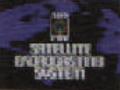 Satellite 1988