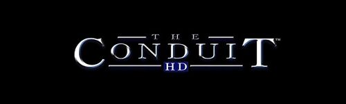 The-Conduit-HD-Logo