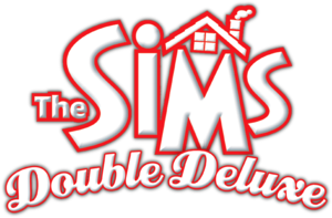 The Sims - Deluxe Deluxe