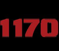 Tulsa Talk1170 2016 Logo