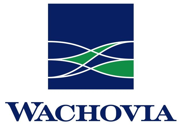 File:Wachovia Color.JPG.jpeg