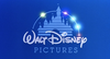Walt Disney Pictures I'll Be Home For Christmas Opening