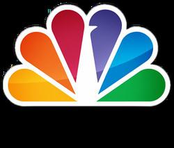 NBC News - Logopedia - Wikia