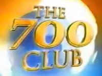700club2006