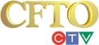 CFTO-TV 1998