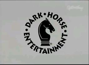 Darkhorseentertainment1996