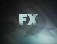 FX Networks 2008 Full screen