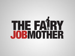 Fairy Jobmother