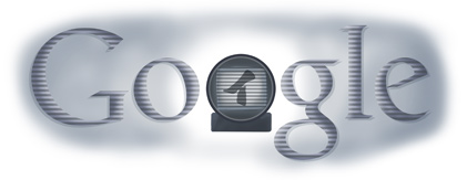 File:Google Birthday of Takayanagi Kenjiro.jpg