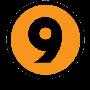Logo-Canal-9-LT-81-TV-Canal-9-resistencia