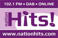 Nation Hits 2015