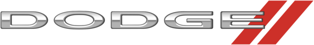 File:New Dodge logo.png