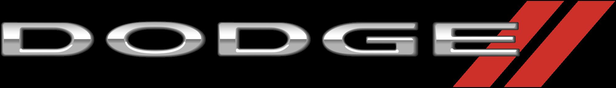 Image - New Dodge logo.png | Logopedia | Fandom powered by ...