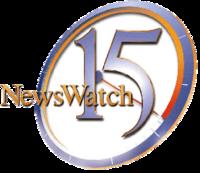Newswatch-15