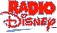 File:Radio Disney 2001.jpg