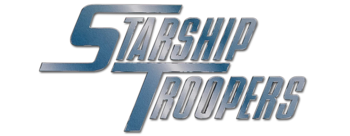Starship-troopers-movie-logo