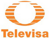Televisa-2016