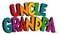 UncleGrandpalogo