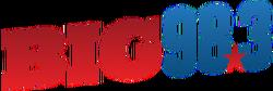 WUBG Big 98-3