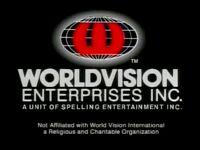 Worldvision1991