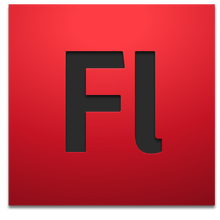 Adobe Flash Professional (2008-2010)