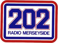BBC R Merseyside 1984