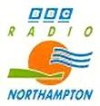 BBC R Northampton 1993