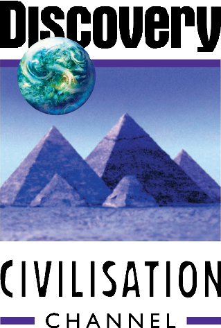 File:Discovery Civilisation Channel.png