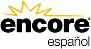 File:Encore Espanol.jpg