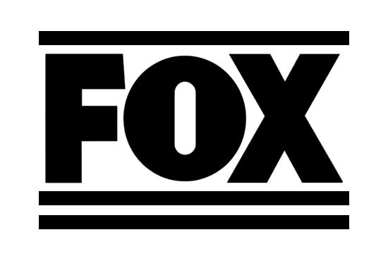 File:Fox95.jpg