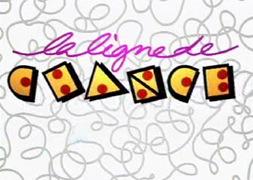 Lalignedechance1 thumb2