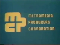 Metromedia Producers Corporation (1972)