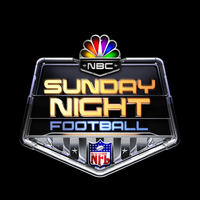 NBC SNF