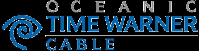 Image - Oceanic TWC.png | Logopedia | Fandom powered by Wikia