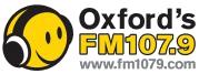 Oxford's FM 107.9 (2007)