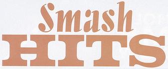 Smashhits1983