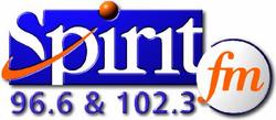 Spirit FM 1999
