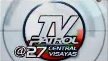 TVP Central Visayas 2015 27