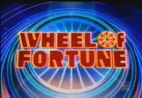 Wheel2005
