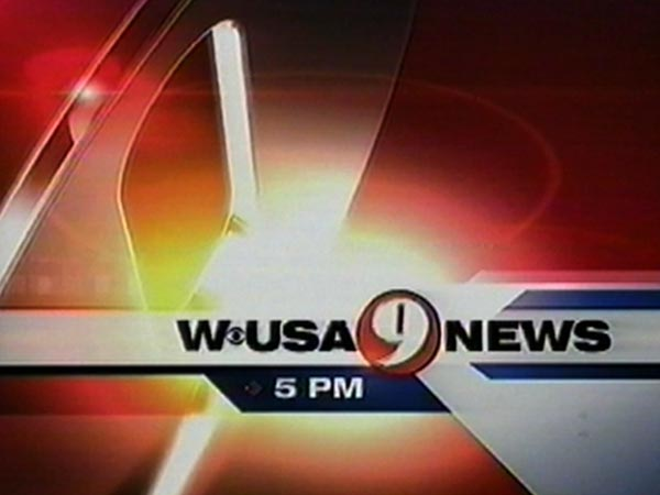 File:Wusa news5pm 2005a.jpg