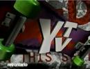 YTVSkateboard1996