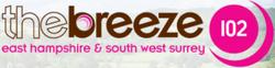 Breeze, The Alton 2014