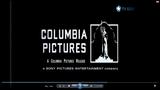 Columbia Pictures 11