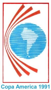 Copaamerica1991